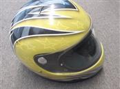 MHR FORCE 1 XXL MOTORCYCLE HELMET